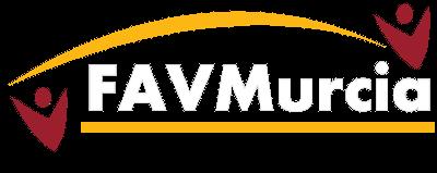FAVMurcia