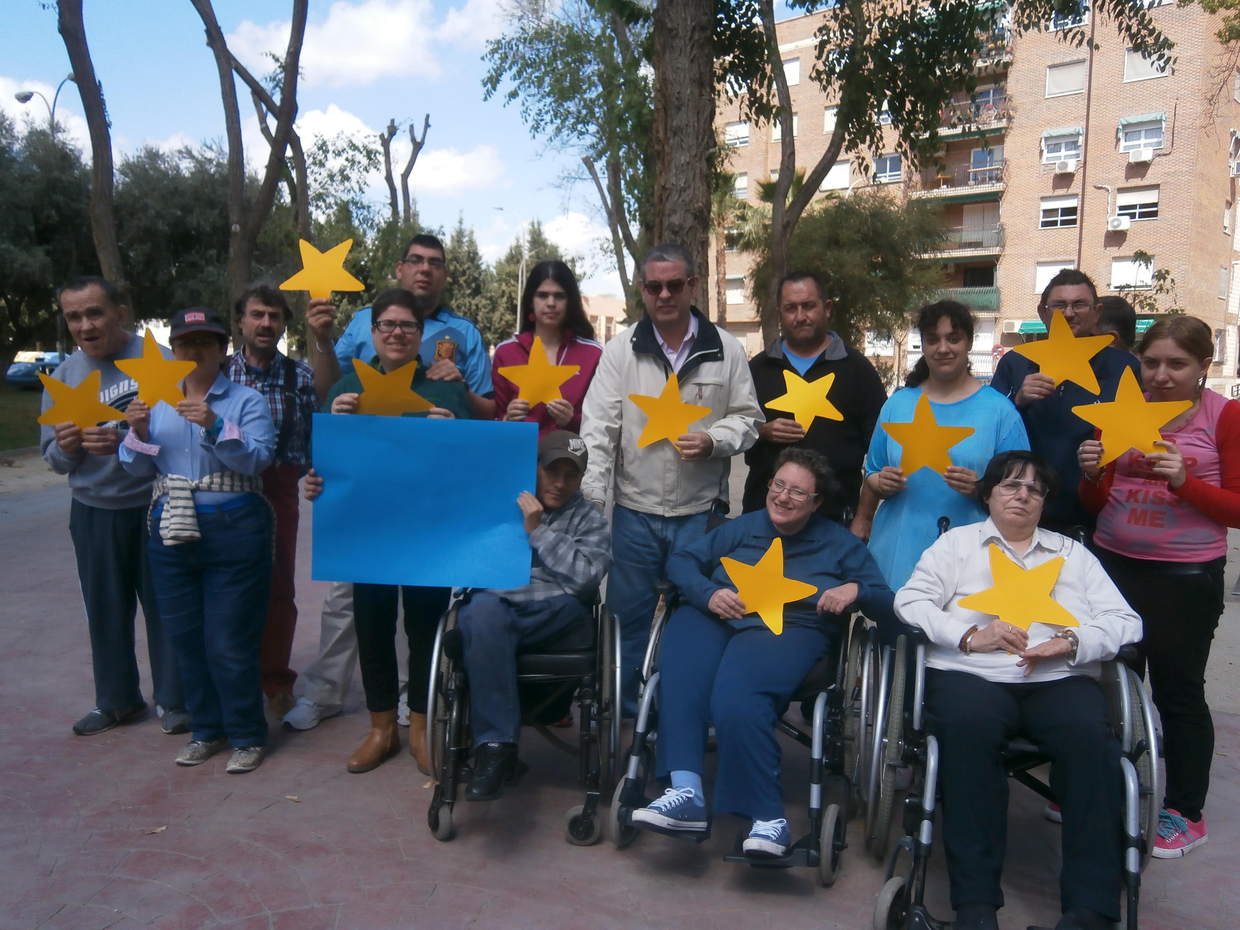 Participación Ciudadana ONLINE