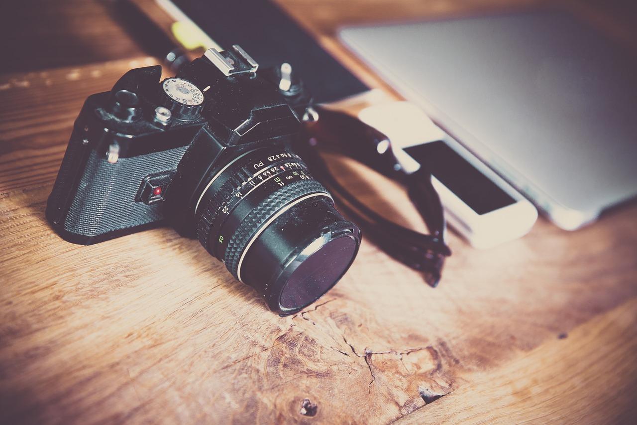 Concurso de Fotografía «30 Años de ERASMUS en la Unión Europea»