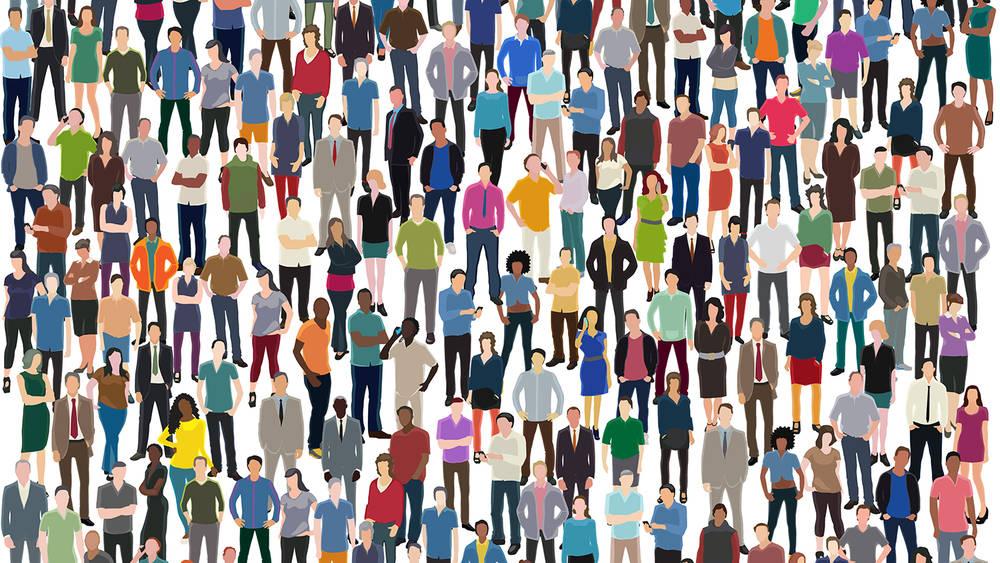 5ª JORNADA DE PARTICIPACIÓN CIUDADANA y MOVIMIENTO VECINAL SIGLO XXI «DEMOCRACIA PARTICIPATIVA y PRESUPUESTOS PARTICIPATIVOS»
